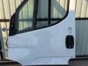 Usa cabina Iveco Daily stanga-dreapta