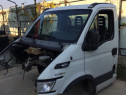 Cabina Iveco Dalily euro 3