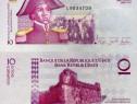 Lot 2 bancnote HAITI 2015-2016 - UNC