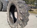 Anvelope 16.9 34 Kleber Cauciucuri SECOND Tractor Agricole