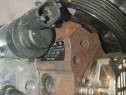 Pompa de injectie 2.5 dci renault master/trafic/vivaro