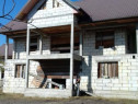Casa mare cu 1 etaj in Comuna Iaslovat, Suceava, Bodnareni