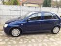 Opel corsa 1.2 benzina euro 4 2005 climatronic