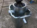 Cilindru de basculare 7 t industrial cu oala și capac 1.70M