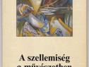 A szfllemiseg a muveszetben (Lb.Maghiară)