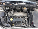 Cutie de viteze Opel M32
