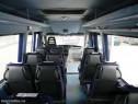 Transport persoane Paris, curse zilnice tur / retur