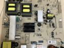Sony Kdl-60ex700 Aps-262 Power Supply Unit Ge2 Board