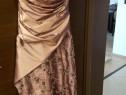 Rochie eleganta revelion sau nunta