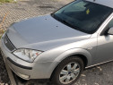 Ford Mondeo 2006 Climatronic 6 trepte