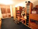 Nord - Aprodu Purice, Apartament 2 camere, 52mp