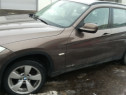 Usa stânga BMW X1