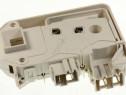 Masina de spalat: inchizator electric usa hublou H739191