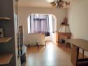 Narcisa Biserica, Apartament 3 camere renovat, mobilat