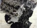 Motor 3.0 Diesel V6 2993cc Discovery 4 / Range Rover Sport