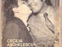 Inima fiului meu Autor(i): Cecilia Anghelescu-Sămărghitan