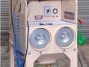 Stația de curățare a cartușelor de toner pentru imprimantă
