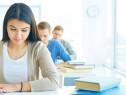 Curs Online Responsabil formare profesionala