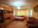 Nord, apartament 2 camere intersectia venus