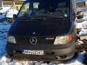 Dezmembrez Mercedes Vito 110