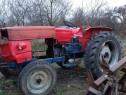 Tractor Fiat 615