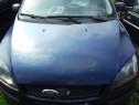 Capota Ford Focus 2 capta motor Focus 2