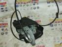 Pedala frana mana cu cablu mercedes cls w219 3.0cdi 320cdi d