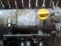 Motor 1.4 solenza