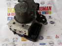 0265951245 pompa ABS peugeot 508 sw 2.0hdi motor rhf 140cp d