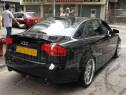 Eleron prelungire portbagaj sedan Audi A4 B7 RS4 S4 v3