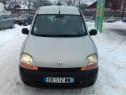 Renault Kangoo 1.9 Dti, an 2002