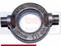 Rulment presiune disc ambreiaj tractor deutz01266389 , 5000