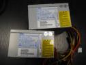Sursa ATX LITEON PS-5301-08HF, 300W, 2 x SATA, 4 x Molex, 24