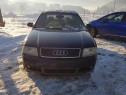 Dezmembrez Audi A6 2001