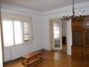 Casa, zona Dambovita, 2 camere, ideala, firma sau locuinta