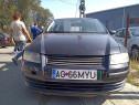 "Fiat stilo 2003 1""6 benzina"
