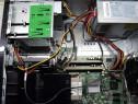 Unitate PC Mini-Tower HP DC 5800 (refurbished) Refurbished