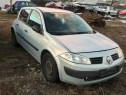 Dezmembrez Renault Megane 15 dCi din 2005