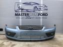 Bara fata Ford Focus mk2