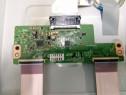 T-CON V15 FHD DRD 6870C 0532C