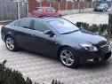 Opel Insignia automat 165cp trapa xenon scaune electrice înc