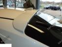 Eleron spoiler tuning sport Honda Civic MK9 Type R S HB v1