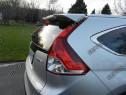 Eleron tuning sport Honda CRV CR-V 4 RM1 RM3 RM4 11-15 v1