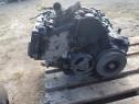 Motor Opel Vectra B 2.2dti