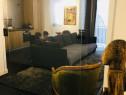 Apartament 2 camere Grand Park Residence gheogheni