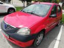Dacia Logan Preferance 1.5DCI 2008 Unic Proprietar Impecabil
