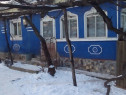 Casa Racova -Halmacioaia 23 km Nord Est
