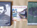 Colectie 3 DVD-uri Documentare Arsenie Boca