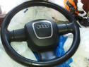 Airbag Audi model S-line