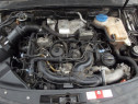 Alternator Audi Q7 A6 C6 A8 3.0 Touareg Phaeton electromotor